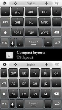 Super Keyboard - Free
