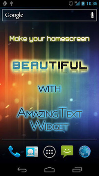 AmazingText Fonts Pack 1
