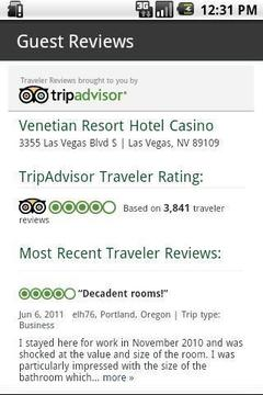hotelsbyme酒店预定