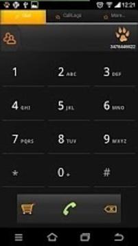 GlobalTalk - 免费电话