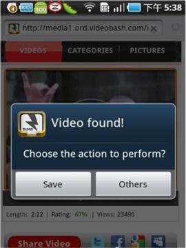 网络视频管理