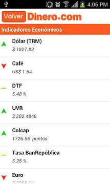 Dinero.com