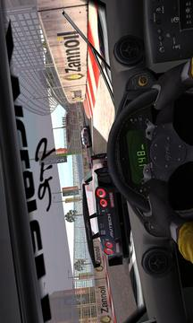 真实赛车2 Real Racing 2