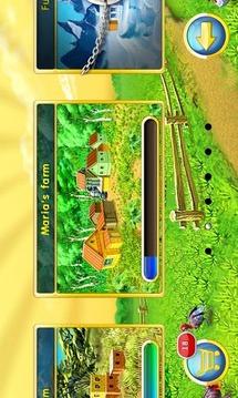 Farm Frenzy 3 (疯狂农场3)