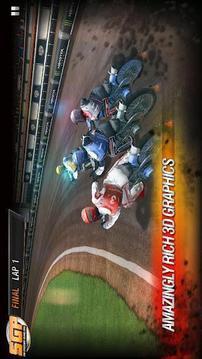 国际摩联格伦披治大赛2012 2012 Speedway GP 2012