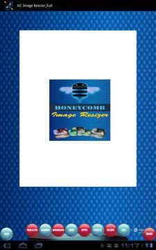 HC图片编辑器