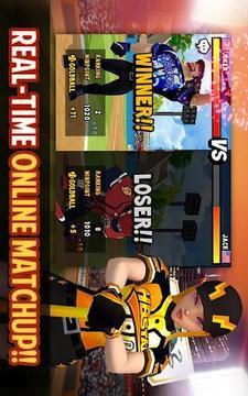 棒球英豪2