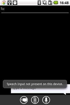 WP7风格短信