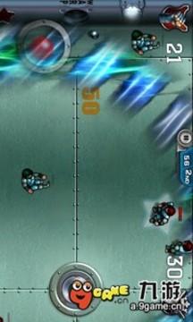 速度球2代 Speedball 2 Evolution