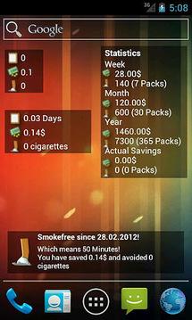 aha!Smokefree