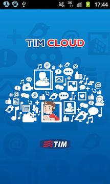 TIM Cloud