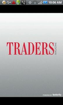 Traders