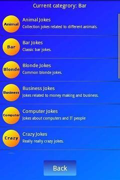 Ahaa Jokes