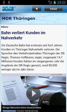 MDR Thüringen