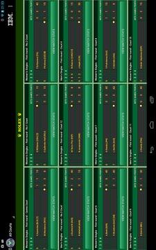 温布尔登网球公开赛(Wimbledon)