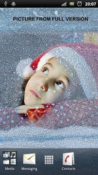 Winter Live Wallpaper HD