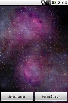 Space Dream Lite