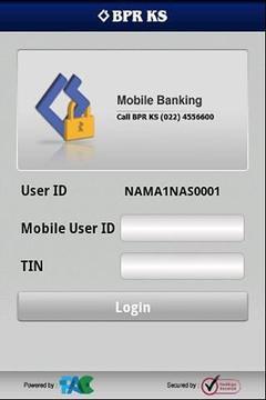 BPRKS Mobile