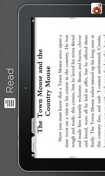 iAnnotate PDF阅读器