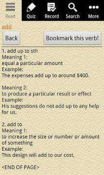 英语语法-动词版