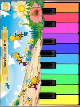 儿童钢琴比赛建兴