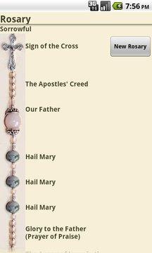 每日读天主教弥撒