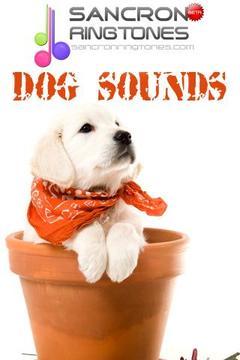 狗的声音铃声