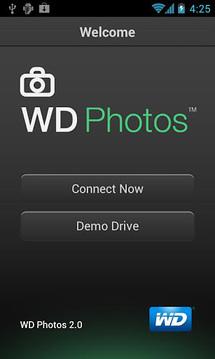 WD Photos