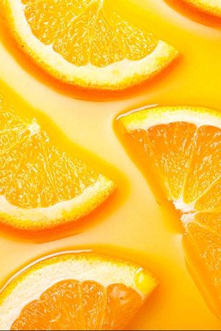 0下载_冰爽柠檬壁纸1.0手机版_最新1.