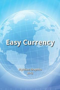 Easy Currency
