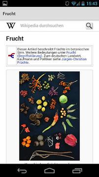 Dictionary German Hungarian