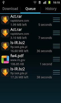 Download Blazer