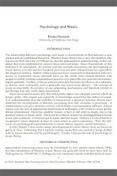 Moon+ Reader Pro PDF Plugin