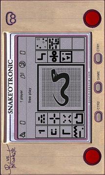 Snake-O-Tronic