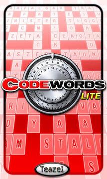 Codewords Lite