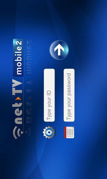 net-TV mobile2