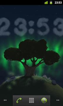 Tree of Life Free