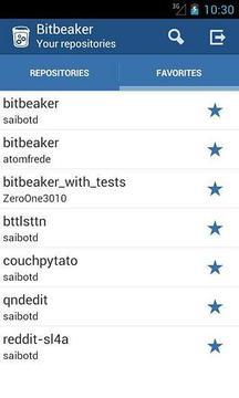 bitbeaker