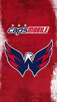 Caps Mobile App
