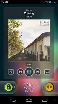 jetAudio播放器高级版