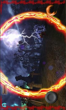 驱魔人 - 3D