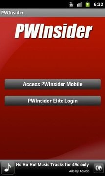 PWInsider
