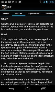 相片工具加强版
