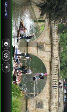 照相机短信远程控制