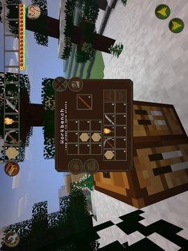 矿山建设者 Minebuilder