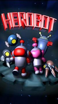 英雄射手 HeroBot Lite