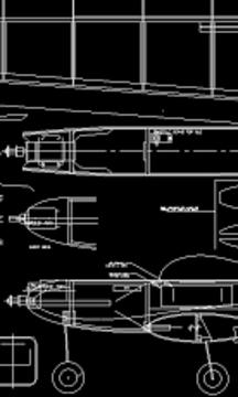 AutoQ3D CAD Demo