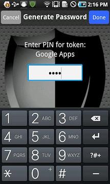 私人手机跟踪器