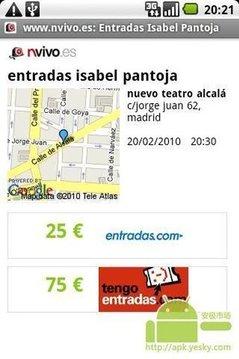 nvivo.es