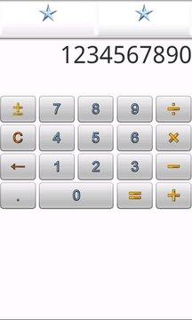 简易Excel公式-统计学数学工具